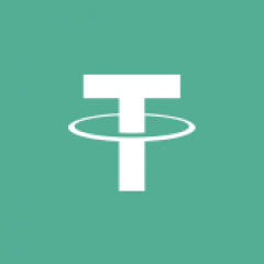 Tether Picture