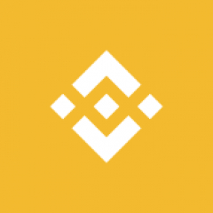 Binance Coin Picture