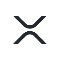 XRP Picture