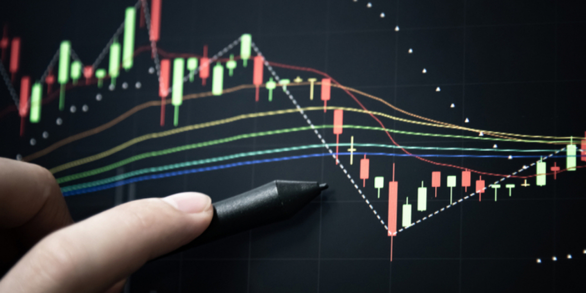 Five free tools that will make you a better crypto analyst