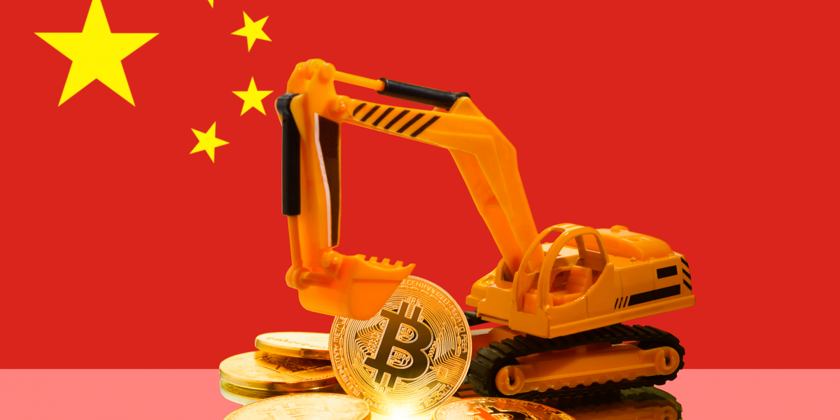 Crypto Mining In China And Its Effects On The Economy