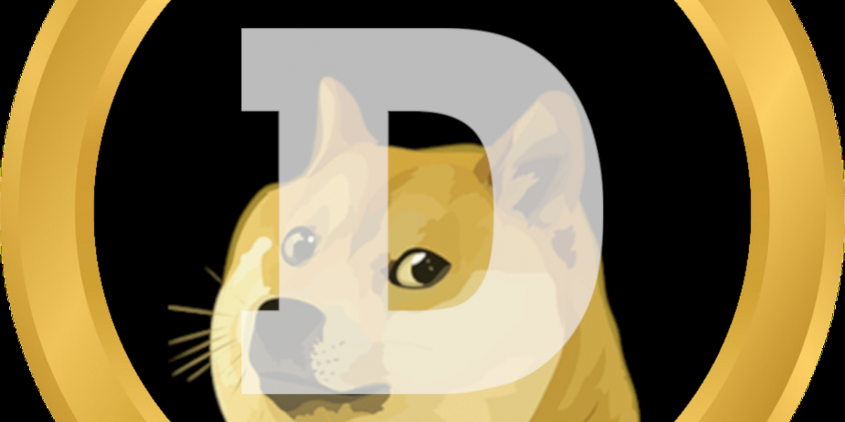 Does Dogecoin have any potential beyond a simple meme coin?