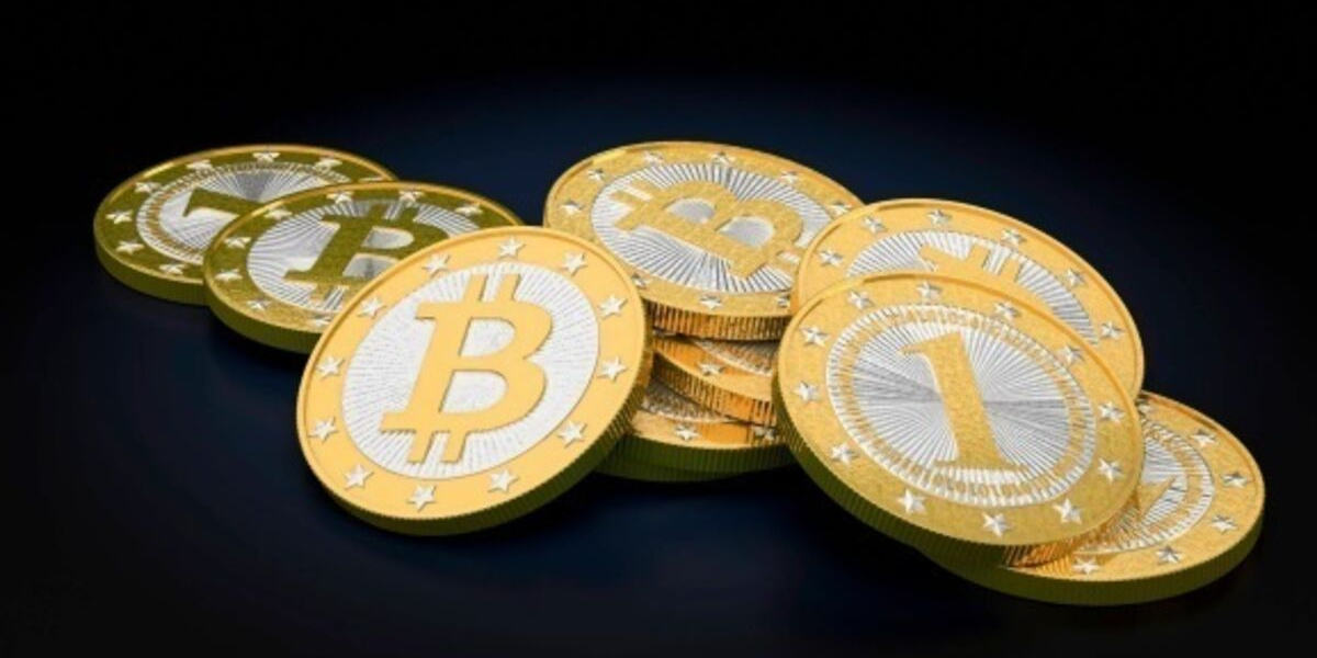 Will Bitcoin Rebound and Surpass its All-Time High?