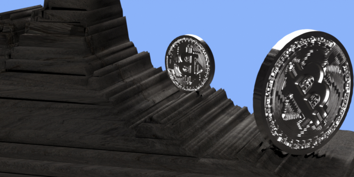Bitcoin and The Halving Event: What it Means for Bitcoin's Price Growth