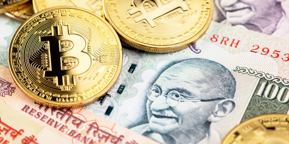 Indian Décor Brand Set To Accept Crypto Payments In The Nation