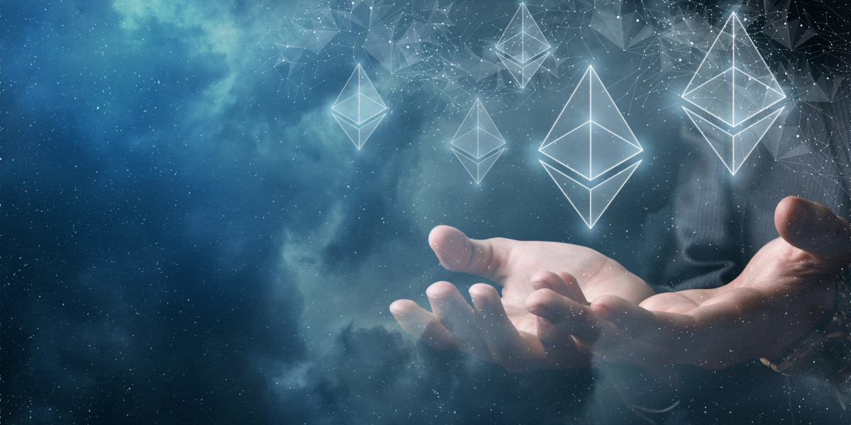Could Ethereum Classic be a Great Investment?