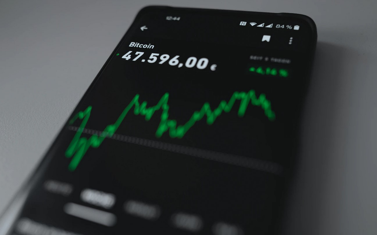 Bitcoin On Track To $100K, Why The Bull Cycle Could Starting