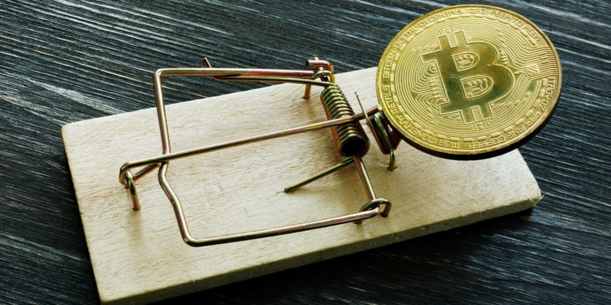 How To Stay Clear Of Crypto Scams