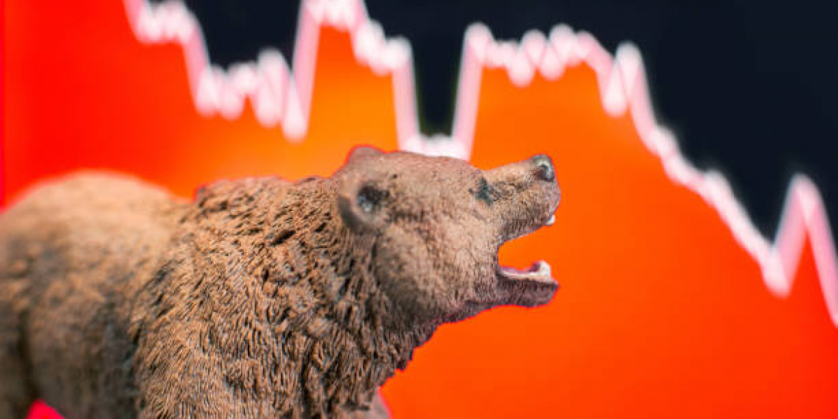 Crypto Bears Show no Sign of Stopping: Are Cryptocurrencies Still Viable Investments?