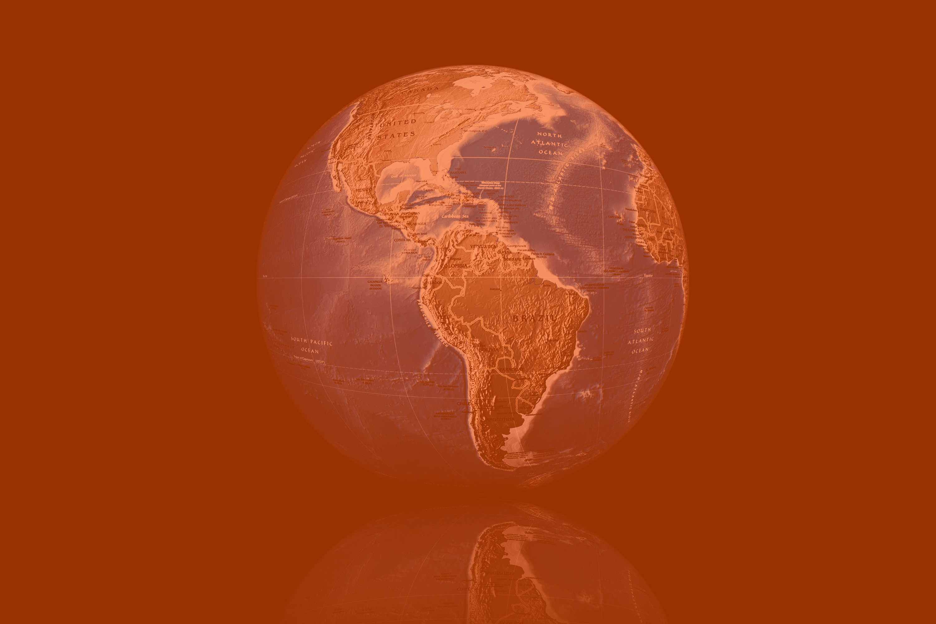Chainalysis Blog | The 2020 Global Crypto Adoption Index: Cryptocurrency is a Global Phenomenon