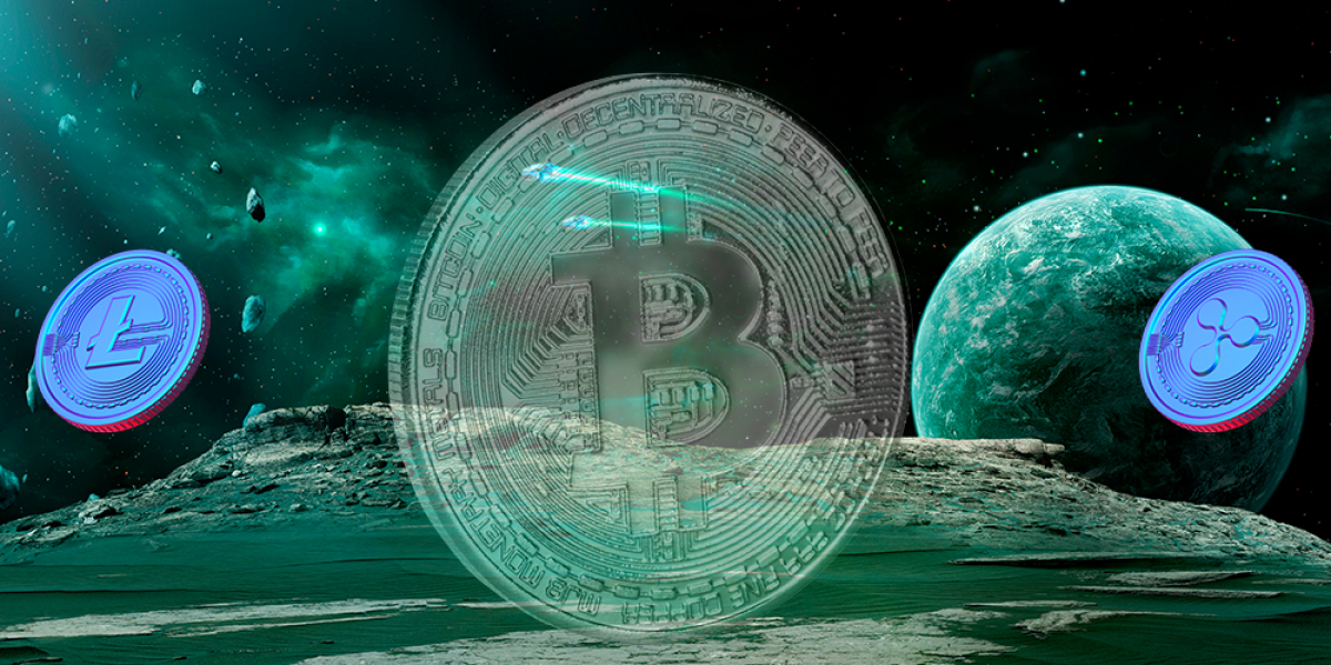 Is it Possible to Ban Crypto? (Spoiler: Not Really)