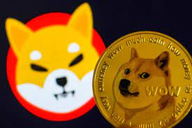 Baby Doge Plunges 40% As Hype Dies Down   Bitcoinist.com